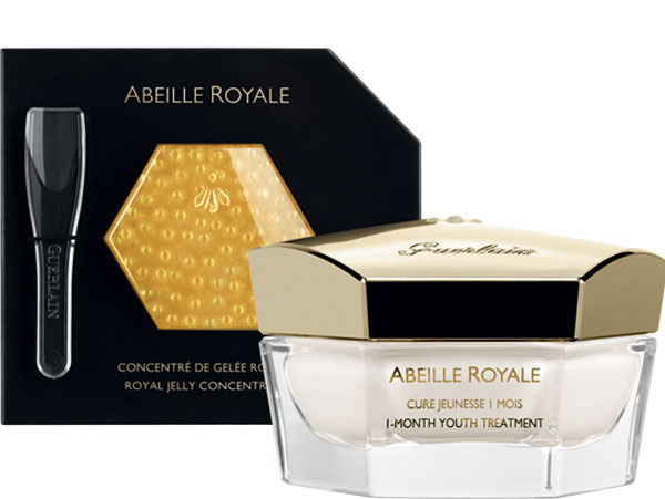 Guerlain 'Abeille Royale'