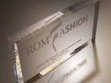 Premio-RomaFashion