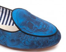 Charles Philip Shanghai - le slippers