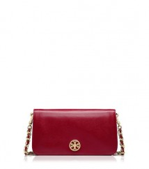 Holiday 2013 - Tory Burch