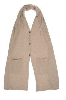 cashmere-evolution