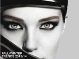 Maybelline NY - il mascara per sopracciglie