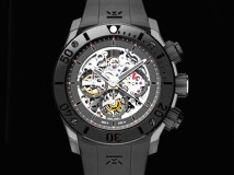 edox-automatic-chronograph-skeleton-at-ethos