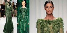 Green Couture