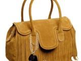 la-borsa-hippie-chic-di-Daniela-Bentivoglio-per-Bags-for-Africa