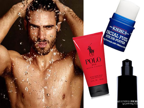 luxury-beauty-products-for-men