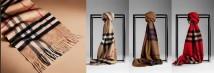 Le sciarpe più trendy