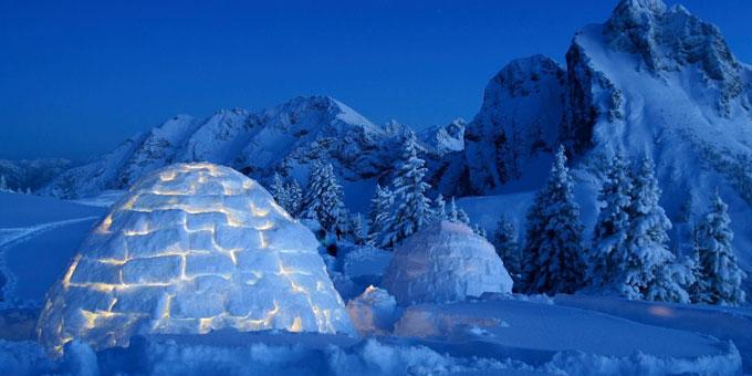 Aurina Hotels - Alpenschlössl & Linderhof è