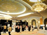 AMEX-World-Luxury-Expo-in-association-with-SAIB-2013