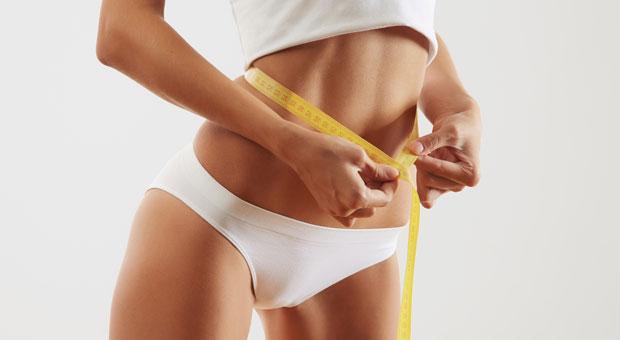 Dieta: i consigli del dietologo