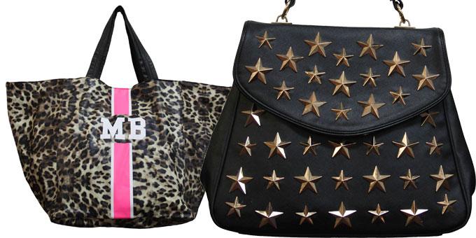 Mia Bag - la collezione