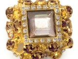 I bijoux di Luisa Spagnoli