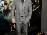 Luke-Evans---The-Hobbit-The-Desolation-of-Smaug-premiere