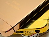 Luxury-phones-plated-with-precious-metals-by-BB-Luxury