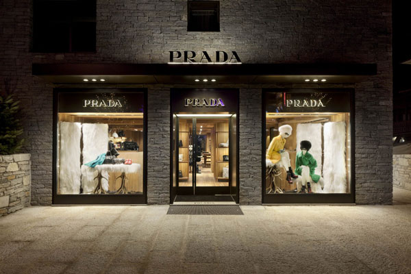 Prada_Courchevel