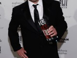 Richard-Linklater---23rd-Annual-Gotham-Independent-Film-Awards