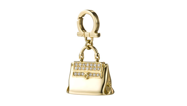 Salvatore_Ferragamo_Jewels_Bag-Charm