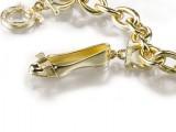 Salvatore_Ferragamo_Jewels_shoe_Charms