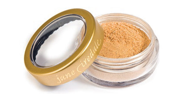 Iredale Mineral Cosmetics