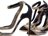 Antonio Berardi e Rupert Sanderson Shoes