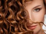 Il segreto per avere capelli splendenti? Il limone