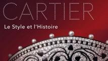 Cartier: le style et l'histoire