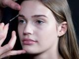 """Giorgio Armani - make-up """"Effetto Nudo"""""""