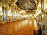 La magia di Vienna