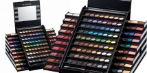 Sephora Make-up Academy Palette