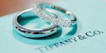 Tiffany &CO.