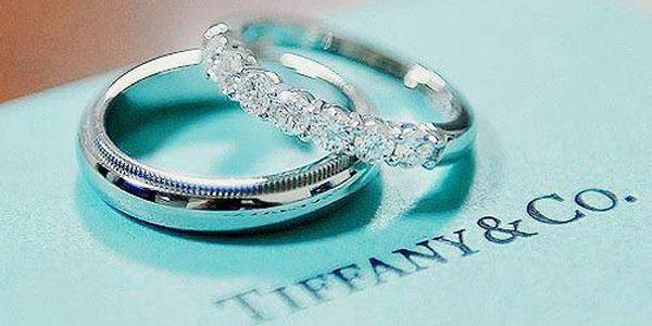 Tiffany &CO.