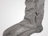 Le calze di Harrys of London