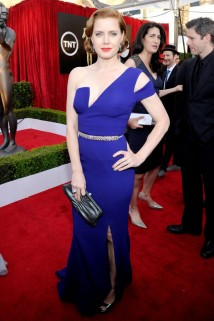 Amy-Adams---20th-Annual-SAG-Awards---Los-Angeles---Getty-Images---