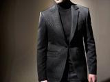 Carlo Pignatelli per il prossimo autunno inverno 2014/15