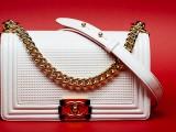 Borse Chanel - Cruise collection 2014