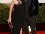 Chris-Hemsworth-attends-the-71st-Annual-Golden-Globe-Awards-held-at-The-Beverly-Hilton-Hotel-on-January-12,-2014-in-Beverly-Hills,-California