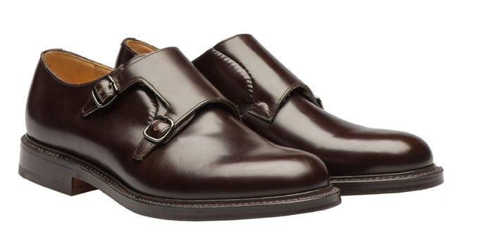 online retailer 97e78 191cb scarpe uomo church's