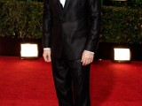 Colin-Farrell-attends-the-71st-Annual-Golden-Globe-Awards-held-at-The-Beverly-Hilton-Hotel-on-January-12,-2014-in-Beverly-Hills,-California