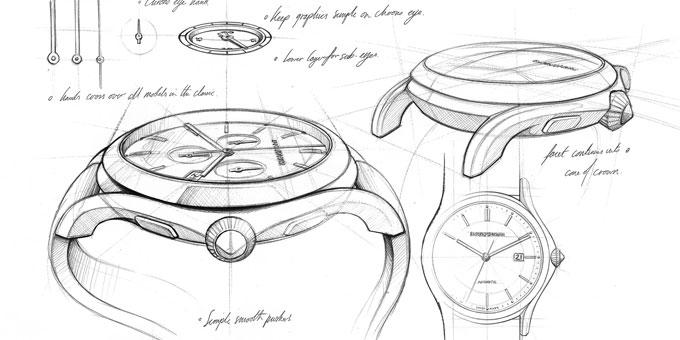 orologi Emporio Armani