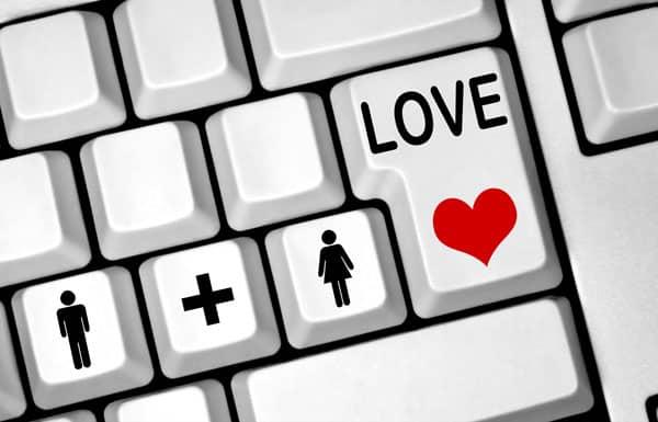 Terribili storie di dating online