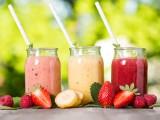 Cosa mangiare in estate? Ecco 8 cibi buoni e salutari