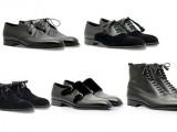 Fratelli Rossetti scarpe uomo 2015