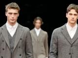 Più che una giacca un emblema di stile per Giorgio Armani