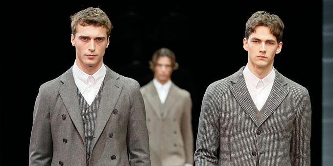 Giorgio-Armani-Menswear--fw-2014/15