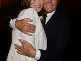 Giorgio-Armani-and-Isabelle-Huppert