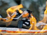 Da Asics arrivano le sneaker per le condizioni piu' estreme