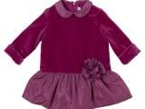 ILGUFO_babygirl_dress