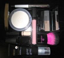 il make up
