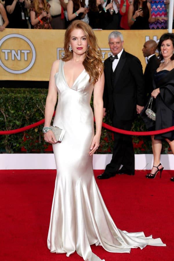 Isla-Fisher---20th-Annual-SAG-Awards---Los-Angeles---Getty-Images---Low-Res