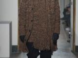 Guglielmo Capone - f/w 2014715